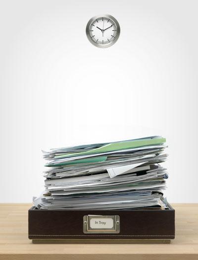 Company secretarial